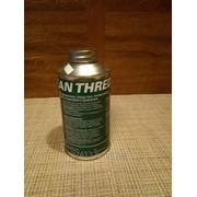 Высокотемпературная смазка Clean Thredz, банка 450 г фото