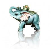 Фигура Слон большой фото