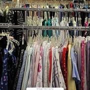 Одежда от производителя фото