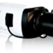 IP-видеокамера DS-2CD893PF-E фото