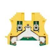 Аксессуар клемма на DIN рейку PSB 4/50 FW 1,3,5-19 фото