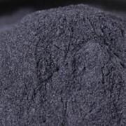 Графит литейный скрытокристаллический (ГЛС-1, ГЛС-2, ГЛС-3) фото