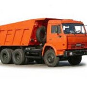 Вывоз мусора Новоград-Волынский фото