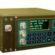 Радиостанция Р-853-В2М фото