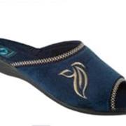 Обувь женская Adanex SAK1 Sara 16148 фото