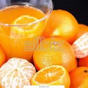 Сок фруктовый 1 л фото