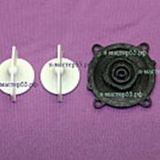 Ремкомплект для помпы посудомоечной машины Miele 326.07 фото