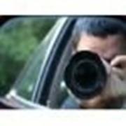 Сыскное агентство Детектив фото