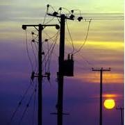 Присоединение объектов к электрическим сетям фото