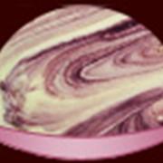 Йогуртовое фото