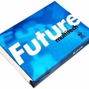 Бумага Future Multitech фото