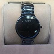 Часы Rado 0047 фото
