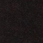 Ковровое покрытие (Enia, Сербия) GLOBAL фото