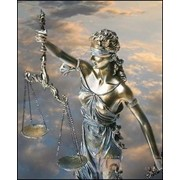 Юридичні консультації фото
