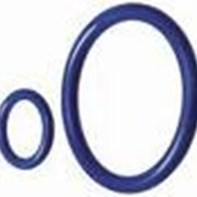 Кольца круглого сечения ISC O-Ring фото