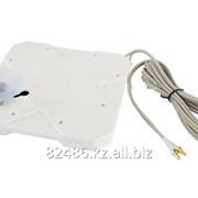 Антенна усиления сигнала 4G model: W435, усиление 35dB, кабель 2м фото