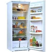 Холодильник NORD 548 7 010 DX фото