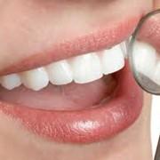 Стоматологические препараты фото