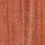 Морилка розовая ХТС-204, 20 кг фото