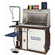 Пятновыводной стол ELECTROLUX фото