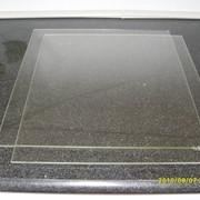 Боросиликатное листовое стекло , флоат-стекло , борофлоат фото