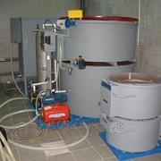 Система оборотного водоснабжения СКАТ-1 фото