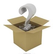 Сертификации системы менеджмента качества (СМК) фото