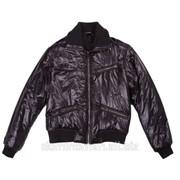 Dolce&Gabbana Куртка зимняя (код товара: 121104) фото