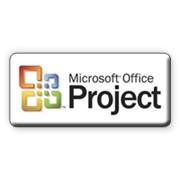 """Курс """"Управление проектами с использованием Microsoft Project (базовый)"""" фото"""