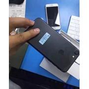 Айфон Apple, iPhone 7 Plus Gold - 32GB фото