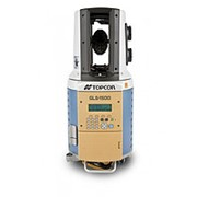Лазерный сканер Topcon GLS-1500 наземный фото