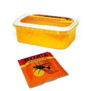 Мухита (инсектицид) 250 гр. фото