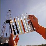 Определение нефтепродуктов в воде и почве фото