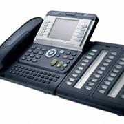 Мини автоматические телефонные станции фото
