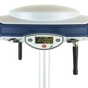 GNSS приемник Spectra Precision ProMark 800 фото