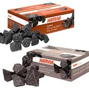 Оригинальные камни Harvia для саун фото