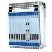 DSLAM D500 узел DSL доступа (ADSL, SDSL, VDSL, SHDSL) фото