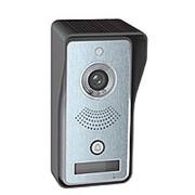 Видеодомофон RL-IP02 фото