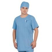 Одежда хирурга фото