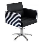 Парикмахерское кресло RIALTO MARIN RAYE фото