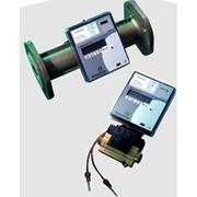 Теплосчетчики Multical 402( Тmax = 150°С) фото