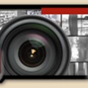 Проектирование, монтаж, гарантийное и после гарантийное обслуживание систем видеонаблюдения, контроля доступа, охранной сигнализации фото