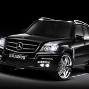 Автомобили под заказ из Европы, купить автомобиль в Украине, заказать из Европы фото