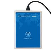 Программатор бесконтактных карт PL-F001 фото