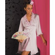 Одежда женская эксклюзивная, ночные женские комплекты, нижнее белье из Польши фото