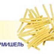 Макаронные изделия САОМИ фото
