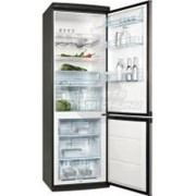 Холодильник ELECTROLUX ERB 36233X фото
