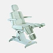 Педикюрное кресло PODO 2, Италия фото