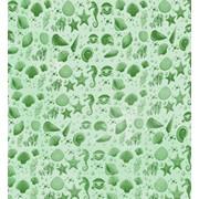 Занавес для ванной комнаты 0-03_09-03 фото
