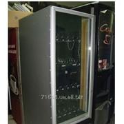 Торговый автомат. Necta sneki slave 1000 € фото